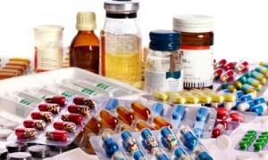 Виды медикаментов от псориаза