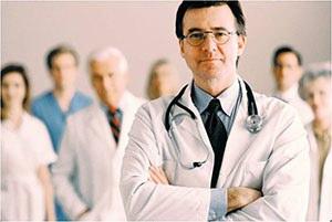 Противопоказания и побочные эффекты препарата