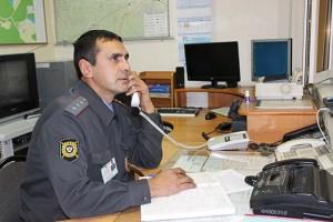 Берут ли на работу с псориазом в МВД