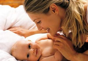 Влияние псориаза на здоровье будущего ребенка