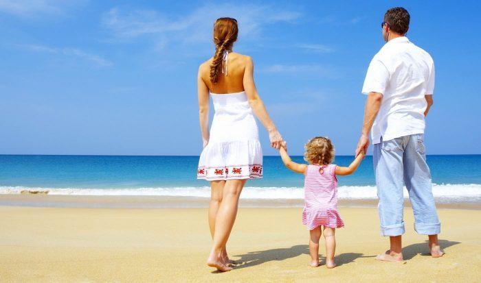 Передача болезни от родителей к детям