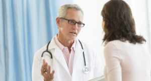 Советы врача об употреблении алкоголя при псориазе