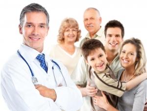 Мнение врачей и пациентов о лекарстве