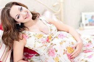 Как псориаз влияет на беременность