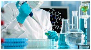 Генетические исследования причин псориаза