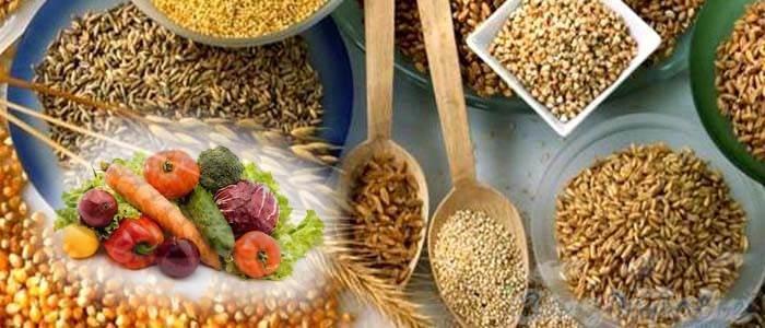 Полезная пища при псориазе