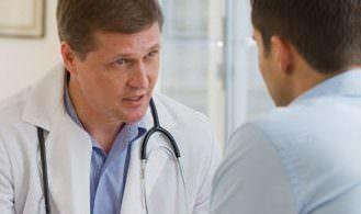 Смертельные осложнения при псориазе