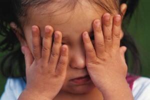 Особенности псориаза ногтей у детей
