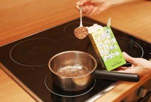 Как приготовить бальзам в домашних условиях