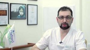 Советы дерматолога по лечению псориаза