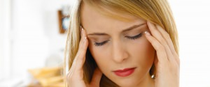 Влияние стресса на выздоровление