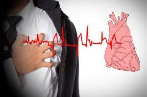 Влияние псориаза на сердечные заболевания