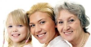 В каком возрасте болеют псориазом