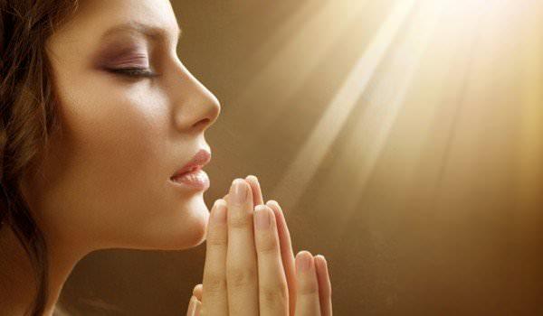 Как помогают заговоры и молитвы от псориаза