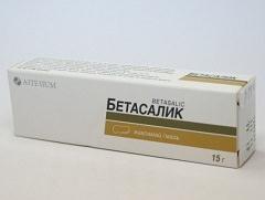 betasalik1
