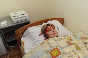 Физиотерапевтические процедуры при псориазе