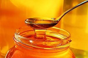 Польза меда в лечении псориаза