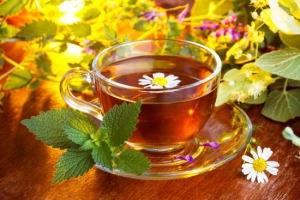 Польза или вред Монастырского чая