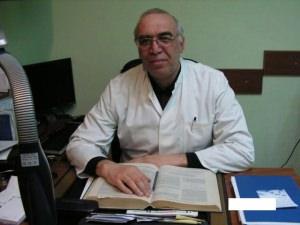 Доктор о противопоказаниях к применению мази