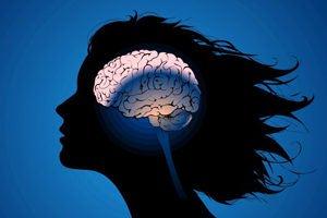 Что означает психосоматика