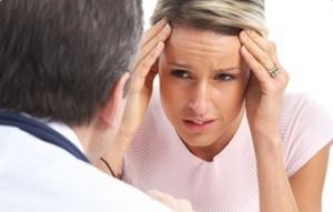 Общение с врачами