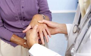 Советы врачей по уходу за кожей
