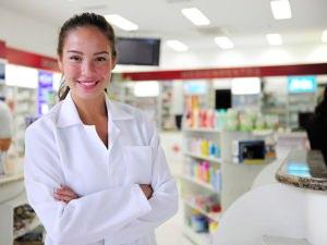 Советы фармацевта о гетапротекторах