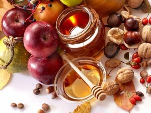 Мед при псориазе вместо сахара