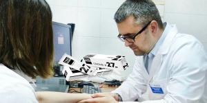 Рекомендации дерматологов по применению мази Софора