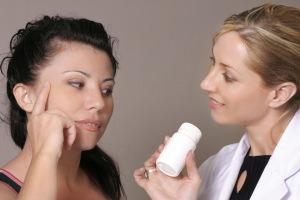 Польза или вред гормональных препаратов