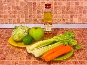 Полезные овощи при псориазе