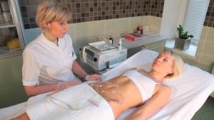 Очищение крови озонотерапией