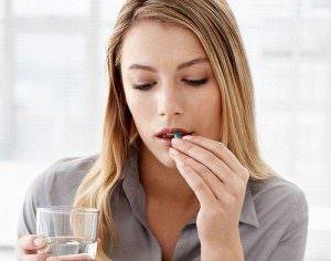 Kak-pit-tabletki